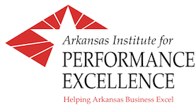 Arkansas Institute For Performance Excellence
